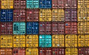 How to Run Linux SQL Server as a Container