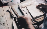 My Bref Makefile: A Quick Developer Tutorial
