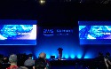 AWS Summit London 2019 — A View As One of The 12,000