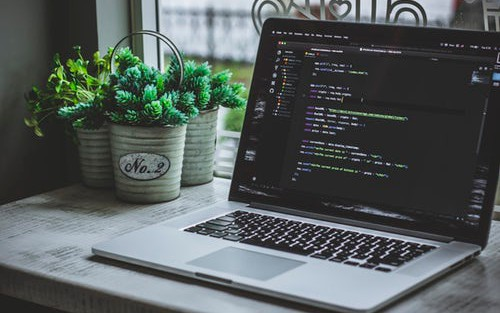 Create a Reactive App With MongoDB and Spring Boot