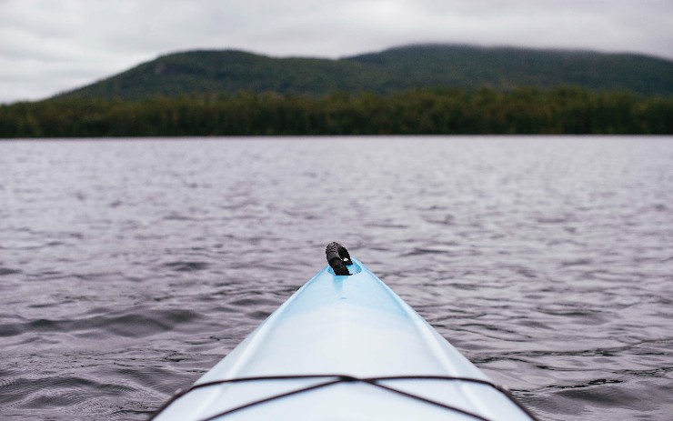 Data Lakes Are Not Just For Big Data
