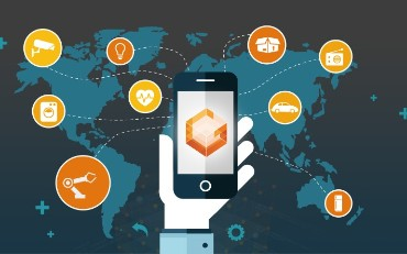Creating APIs for Mobile IoT Apps