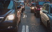 How Crowdsourced Traffic Data Could Potentially Save Lives