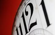 Twelve-Factor Apps: A Retrospective and Look Forward