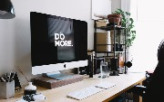 How to Use Software Productivity Metrics The Right Way