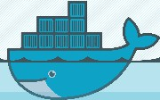 Docker: Ready! Steady! Deploy!