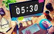 How to Set the Date and Time on Linux
