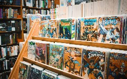 How a Data Science Company Uses Comics to Make Data Less Complicated