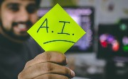 The Challenges of AI Adoption