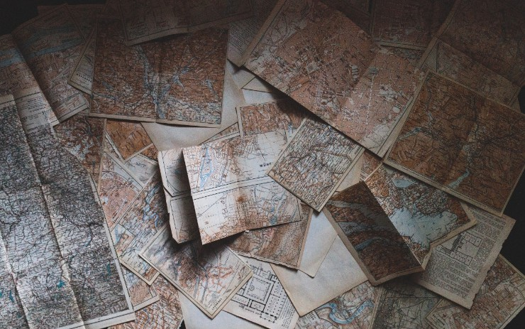 Decoding the Unknown Facts About Data Mapping Software