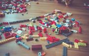 Builder Pattern in Javascript