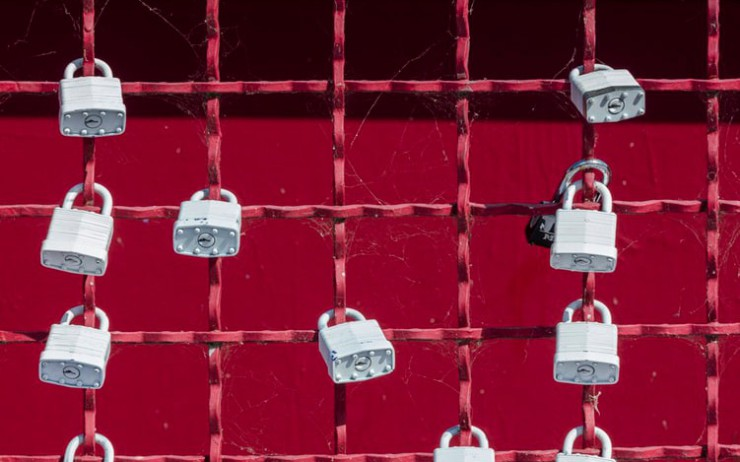 How Performance Testers Can Help Protect and Secure IT