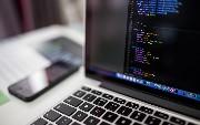 Git: An Intermediate Guide (Part 1)