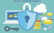 How To Avoid Data Breaches In The Cloud
