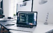 Recommendation System Using Spark, ML Akka, and Cassandra