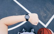 Adding Gamification to Wearables Provides The Biggest Fitness Gains