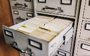 Big Data File Formats Explained