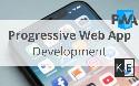 Progressive Web App Development: Technical Components