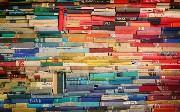 6 Free Data Mining and Machine Learning eBooks