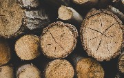 Log Analysis 101 with Apache Flink, Spring Boot and ActiveMQ