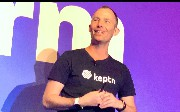 Making Enterprise Developers Lives Easier With Cloud Tools: An Interview...
