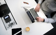 Integrating With SaaS Applications — Example CRM Integration