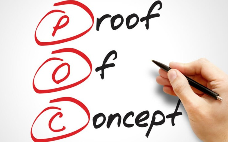 What Is the Purpose of a Proof of Concept (POC)?