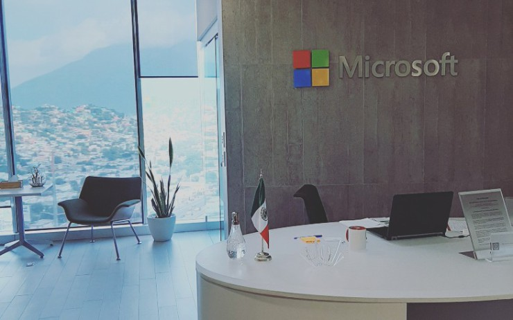 Hosting an ASP.NET Core 3.1 Application With Angular to Azure Storage as a...