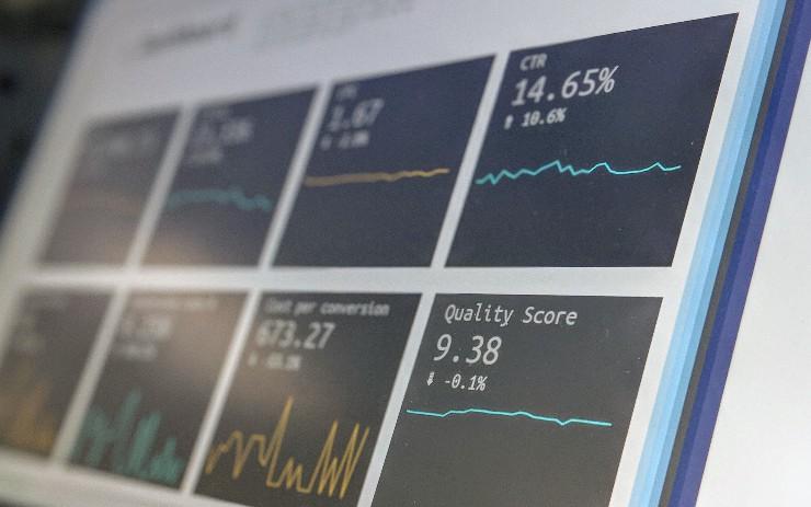 How to Monitor Your Alexa Skill