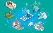 How Healthcare IoT and Real-Time Technology Comes Into Play to Improve...