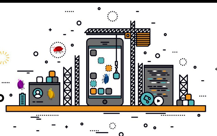 5 Mobile App Testing Trends to Surface in 2020