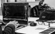 How to Create a Simple ETL Job Locally With Spark, Python, and MySQL