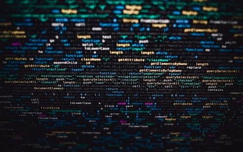 Building AMQP-Based Messaging Framework on MongoDB