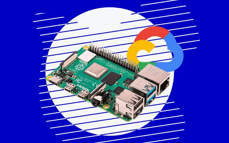 How We Develop an IoT Prototype in a Month