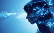 Artificial Emotional Intelligence: Teaching AI to Detect and Express Human...