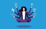 9 Reasons to Quit Multitasking as an Agile Professional