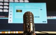 AI Can Replicate Any Human Voice: What Does That Mean for Podcasts?