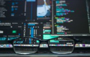 Best Practices for Using Kibana for Data Visualization