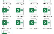 Use COVID-19 as an Opportunity to Replace Excel