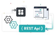 A Look at REST API Design Patterns: Advanced