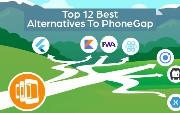 Top 12 Best Alternatives To PhoneGap