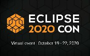 Why You Should Join EclipseCon Community Day