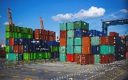 Free Resources: Kubernetes & Containers