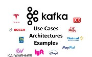 Real World Examples and Use Cases for Apache Kafka
