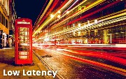 Ultra Low Latency Video Streaming and 7 Use Cases