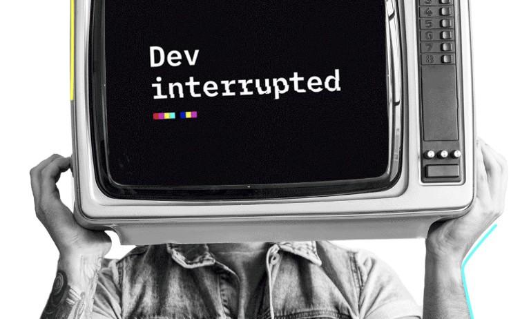 Uptime is for Amateurs - SRE on Dev Interrupted
