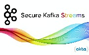 How to Use Quarkus and Java to Secure Kafka Streams