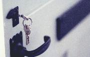 6 Ways to Secure APIs