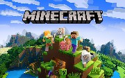 Minecraft PE for Android