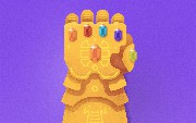 Achieving Multi-Tenancy in Monitoring With Prometheus: The Mighty Thanos...